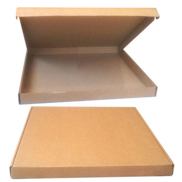 индивидуальная упаковка