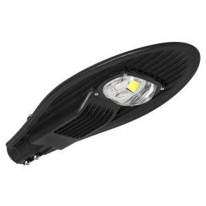 Светодиодный светильник СКУ03 «Street» 50